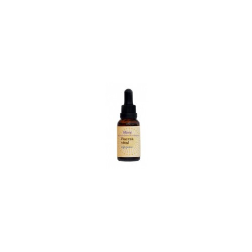 FINDHORN LIFE FORCE (FUERZA VITAL) 30 ML
