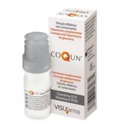 PREGNAZON 30 COMP NUTRINAT