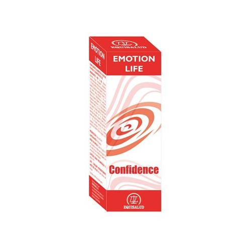 EMOTIONLIFE CONFIDENCE 50 ML EQUISALUD