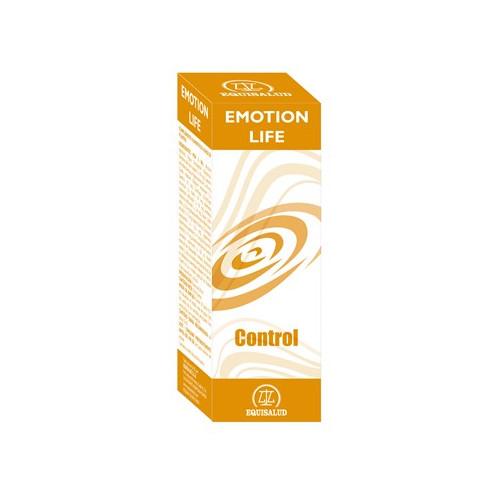 EMOTIONLIFE CONTROL 50 ML EQUISALUD