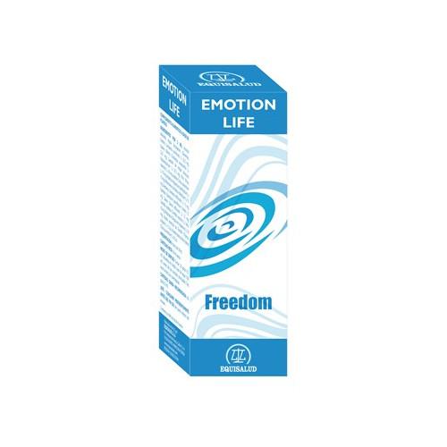 EMOTIONLIFE FREEDON 50 ML EQUISALUD
