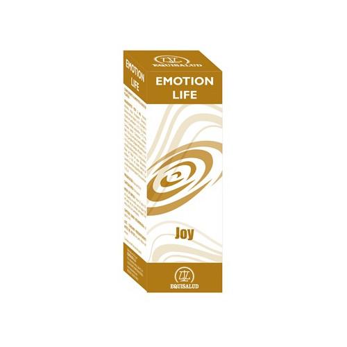 EMOTIONLIFE JOY 50 ML EQUISALUD