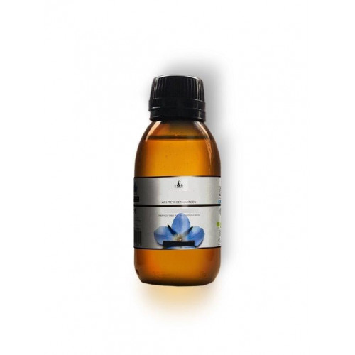ALBARICOQUE 100ML ACEITE VEGETAL REFINADO TERPENIC LABS