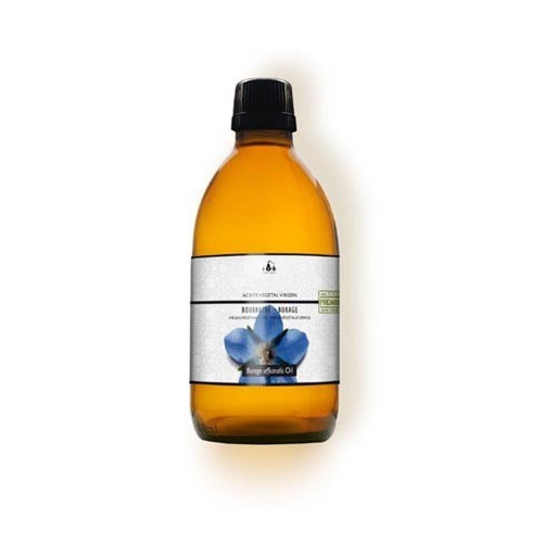 MACADAMIA 500ML ACEITE VEGETAL TERPENIC LABS