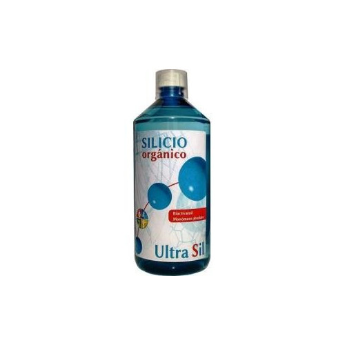 ULTRASIL (SILICIO ORGANICO) 1L ESPADIET