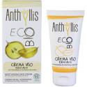 ANTHYLLIS CREMA FACIAL HIDRATANTE ECO / BIO 50 ML