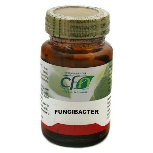 FUNGIBACTER 60 CAP CFN
