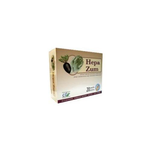 HEPAZUM 20 AMP .CFN