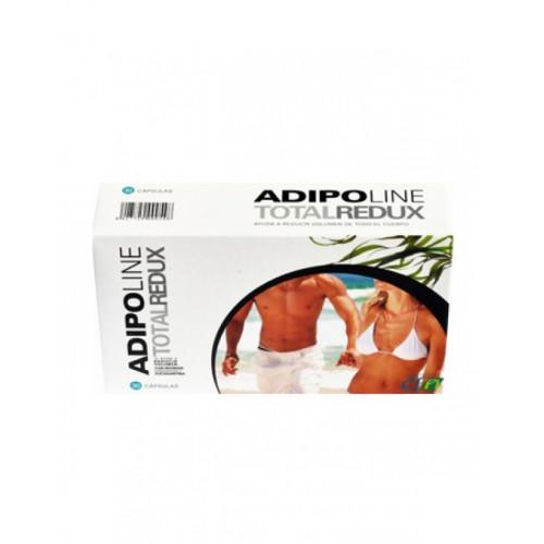 ADIPOLINE TOTAL REDUX CFN
