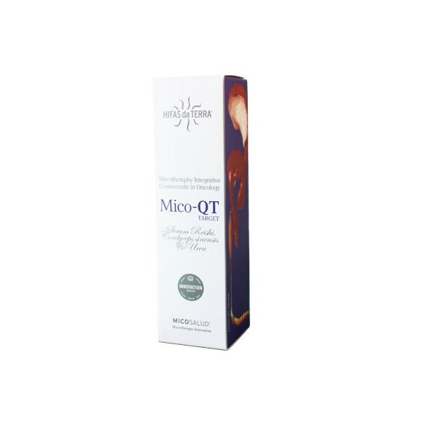 MICO QT TARGET SERUM 150 ML HIFAS DA TERRA