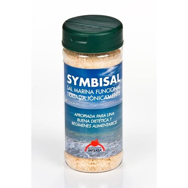 SYMBISAL 125GRS-INTERSA