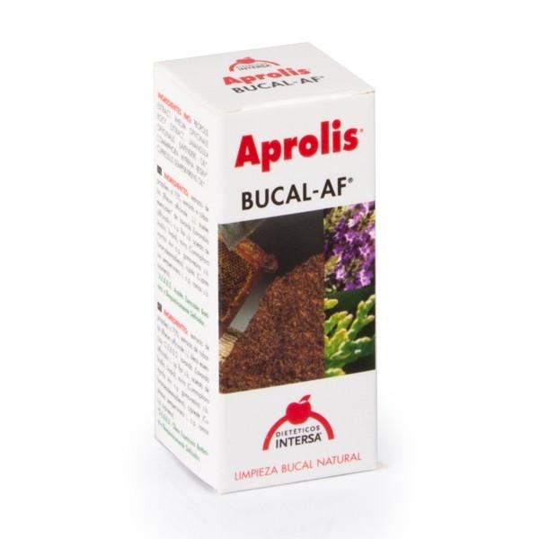 APROLIS BUCAL AFT 15ML.INTERSA