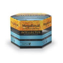 MEGA ROYAL INTELLECTUS 20 AMP DIETMED