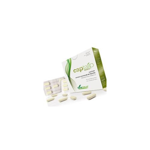 CAPTALIP 28 COMP SORIA NATURAL