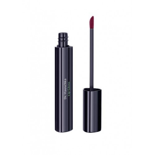DR HAUSCHKA GLOSS 03 BLACKBERRY 4,5 ML LIPGLOSS
