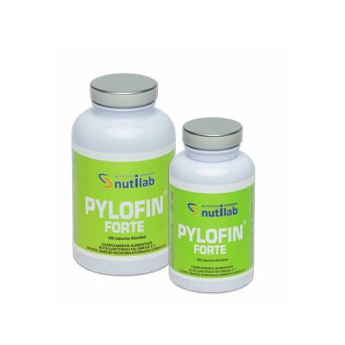 PYLOFIN FORTE 90 CAP NUTILAB