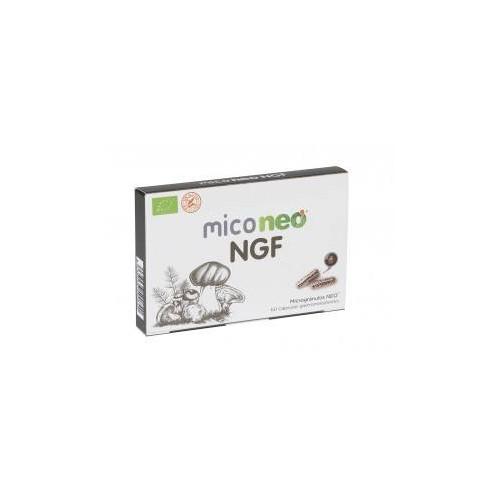 MICO NEO NGF 60 CAP NEOVITAL