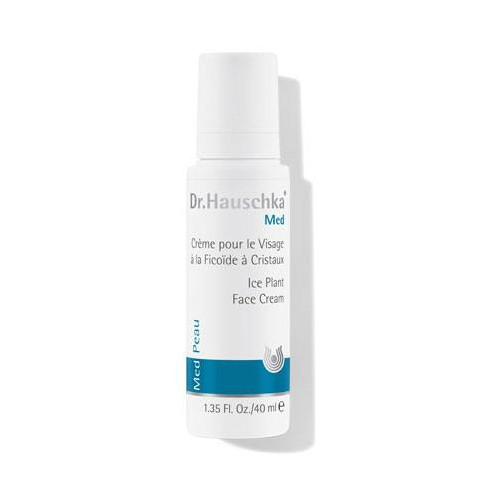 CREMA FACIAL ESCARCHA 40 ML DR. HAUSCHKA