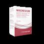 MAGNESIUM 60 COMP INOVANCE