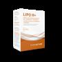 LIPO H PLUS 60 COMP INOVANCE