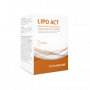 LIPO ACT 90 COMP INOVANCE