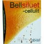 BELLSILUET CELLULIT 14 SOBRES ABAD-KILUVA