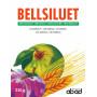BELLSILUET FIBRA GRANULADA 250G ABAD-KILUVA