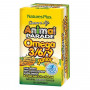 ANIMAL PARADE OMEGA 369 JUNIOR 90 PERLAS NATURE'S PLUS
