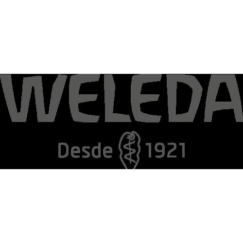 WELEDA SKIN FOOD CUIDADO NUTRITIVO ESENCIAL  30 ML