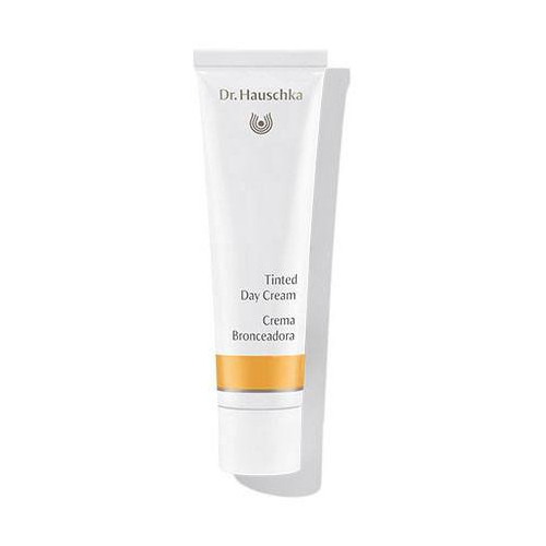 CREMA FACIAL MATIZADA 30 ML.