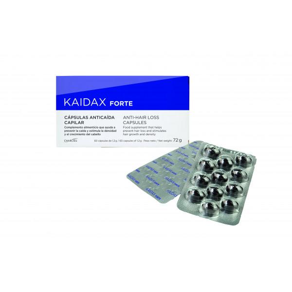 KAIDAX FORTE 60 CAP