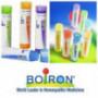 ACIDUM BENZOICUM 5 CH (5CH) TUBO DOBLE GRANULOS 4 GR BOIRON