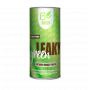 LEAKY GREEN 750 GR GREEN LINE BE GREEN