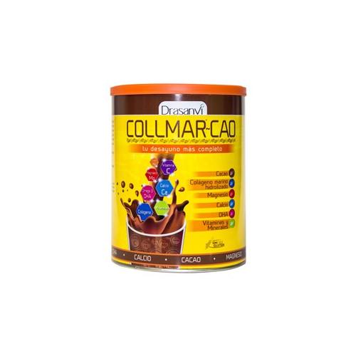 COLLMAR CAO 300 GRS DRASANVI