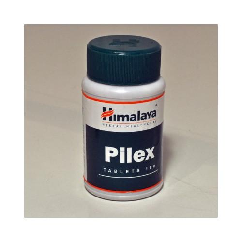 PILEX 60 CAP HIMALAYA