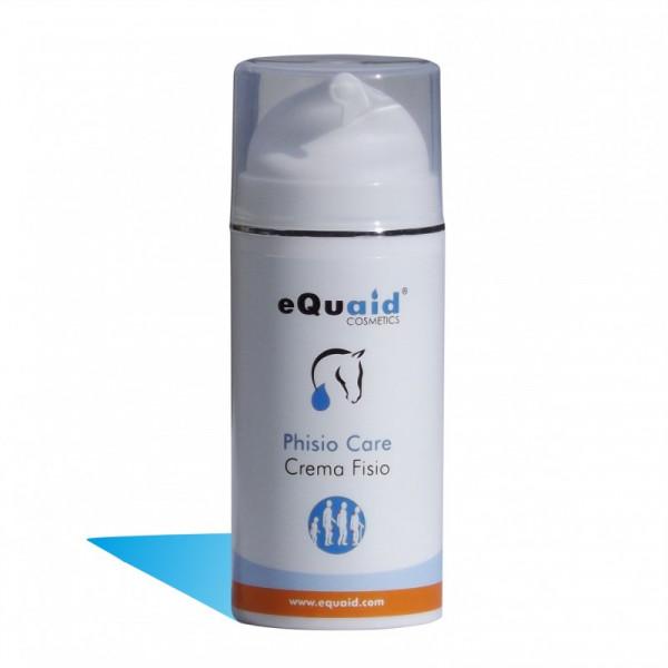 EQUAID CREMA FISIO 100 ML
