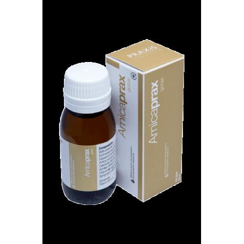 ARNICAPRAX GOTAS 60 ML PRAXIS