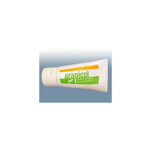 ARAPICOL GEL 30 ML IBERHOME