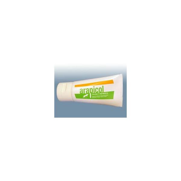 ARAPICOL GEL 30 ML IBERHOME