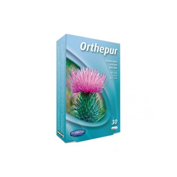 ORTHEPUR 30 CAP ORTHONAT