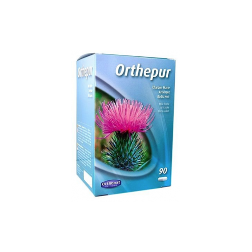 ORTHEPUR 90 CAP ORTHONAT