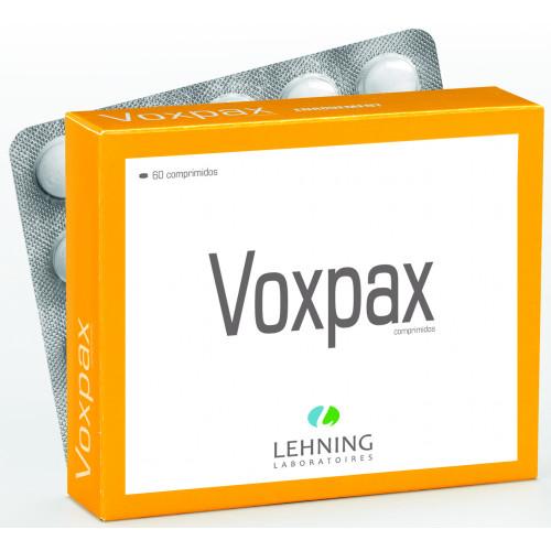 VOXPAX 60 COMP. LEHNING