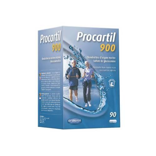 PROCARTIL 90 CAP ORTHONAT