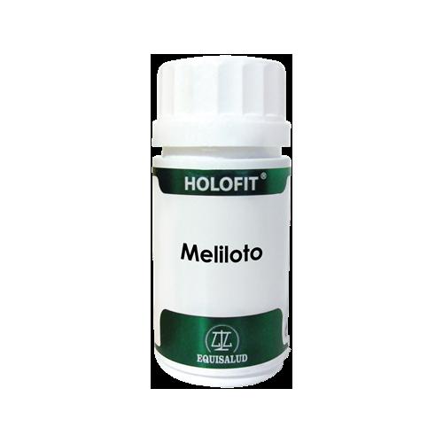 HOLOFIT MELILOTO 50 CAP EQUISALUD