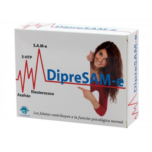DIPRESAM-E 30 CAPS ESPADIET