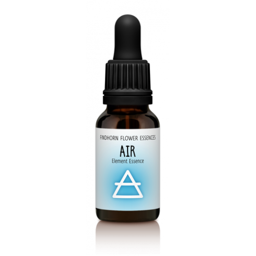 FINDHORN AIR 15ML