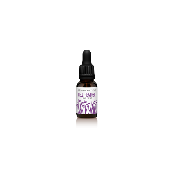 FINDHORN BELL HEATHER (BREZO) 15 ML
