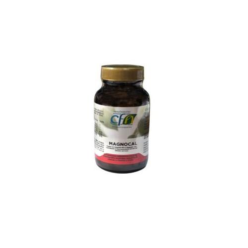 MAGNOCAL 60 CAP CFN