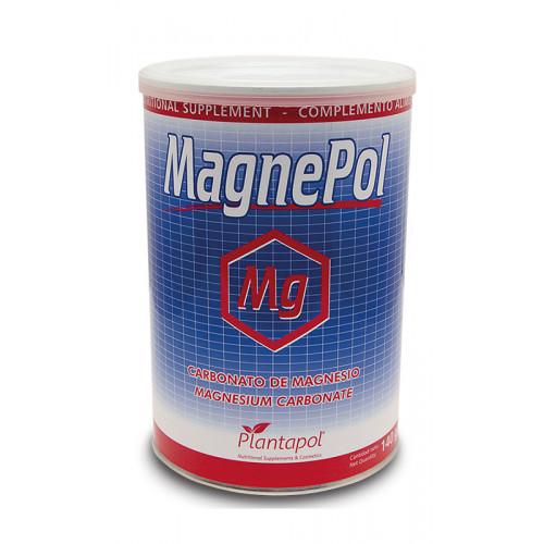 MAGNEPOL 140G PLANTAPOL