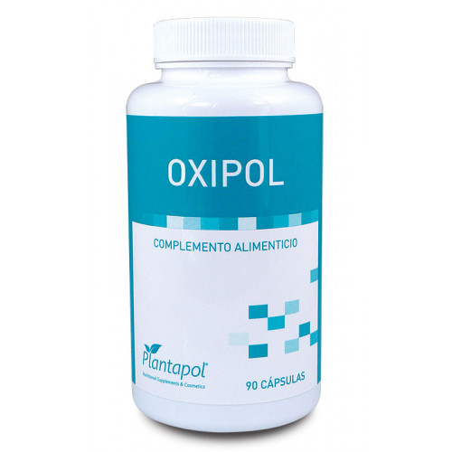 OXIPOL 90 CAP PLANTAPOL